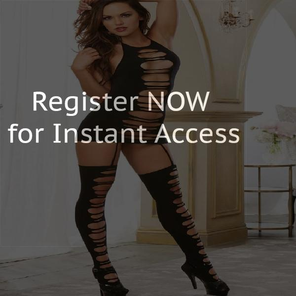 Tour Geelong americans