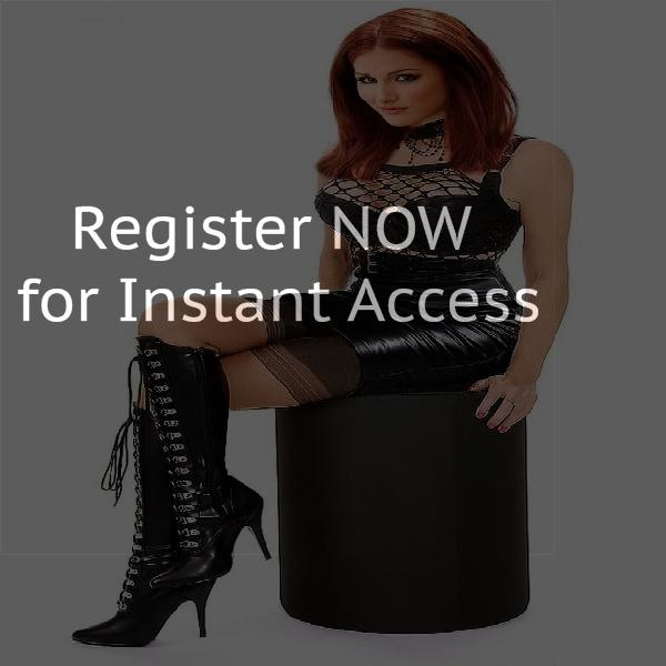 Buy magic mushrooms online Canning Vale