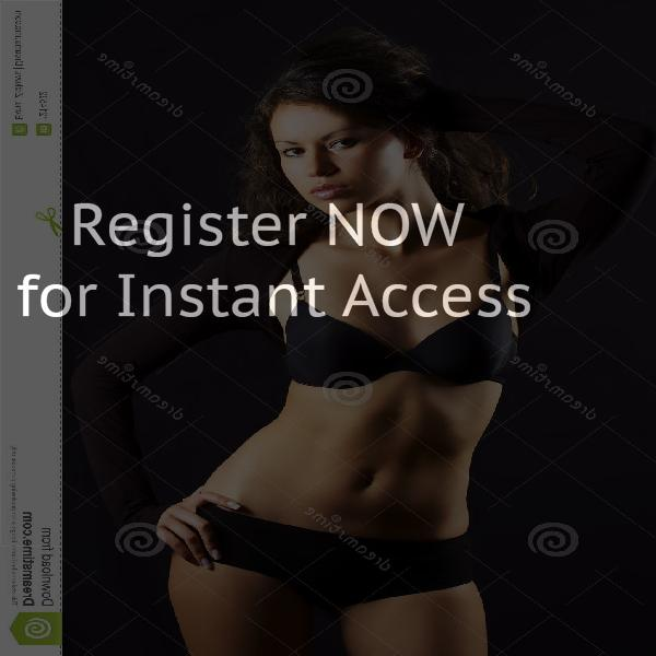 Free online dating sites in Carlingford without registration