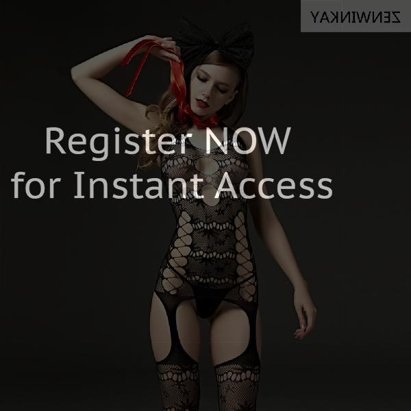 Escort argentinas en Warrnambool
